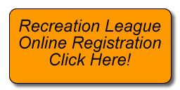 BSA Recreational League Online Registration